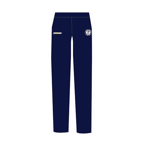 Nawton Grange CC Dry-fit Track Pants