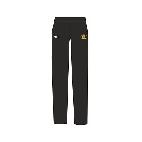 Whitby CC Slim-fit Track Pants