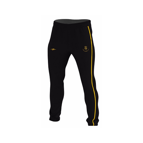 Lincolnshire CCC T20 Cricket Trousers