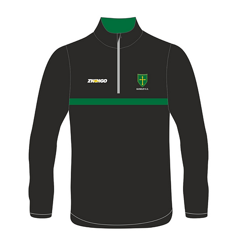 Guiseley CC Mid-Layer