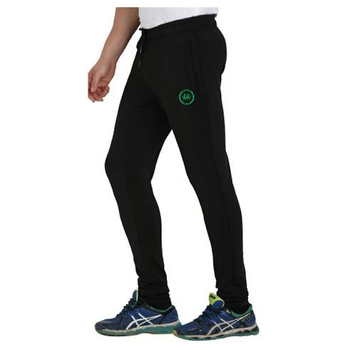 Meltham CC Dry-fit Track Pants