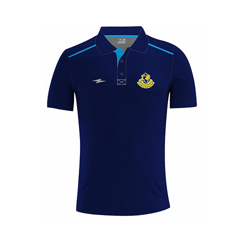 Ribblesdale Wanderers CC Polo