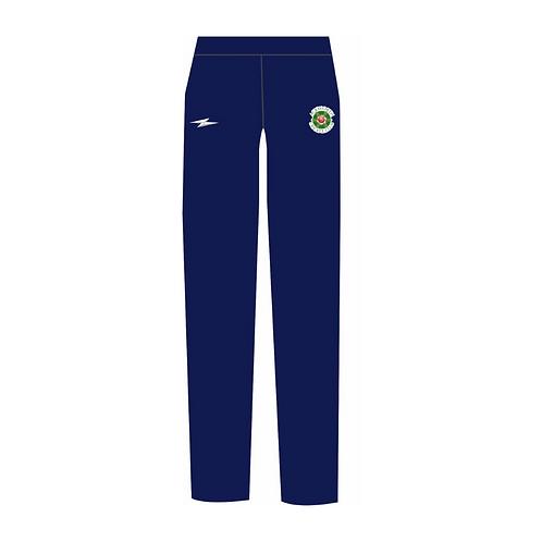 Ackworth CC Dry-fit Track Pants