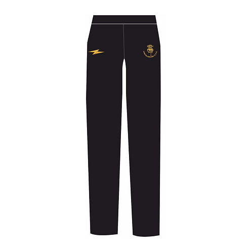 Lincolnshire CCC Dry-fit Track Pants