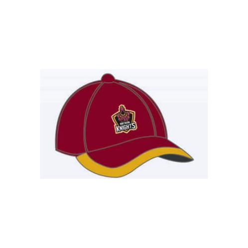 Northern Knights Baseball Cap