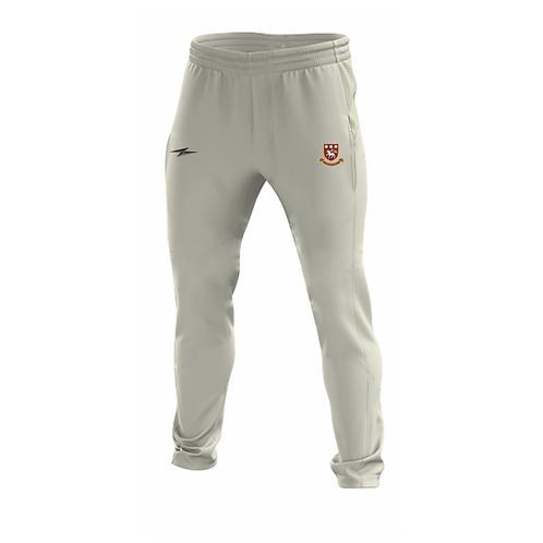 Cleckheaton CC Cricket Trousers