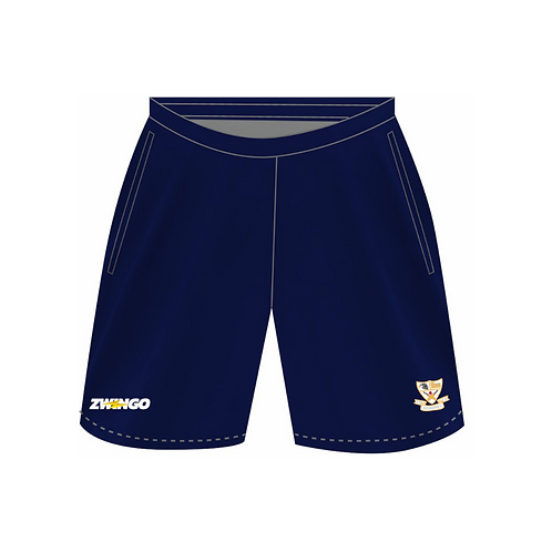 Sowerby St Peters CC Training Shorts