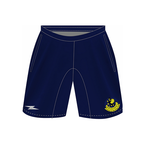 Ribblesdale CC Shorts