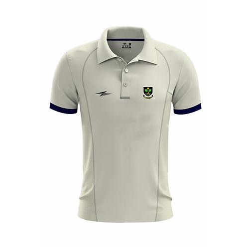 Broad Oak CC Short Sleeve Playing Shirt