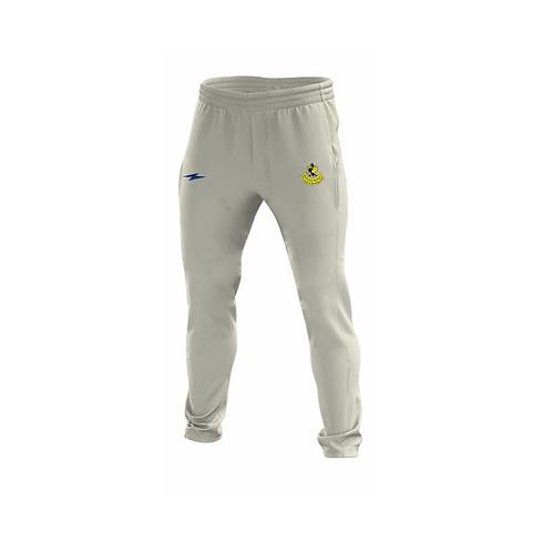 Ribblesdale Wanderers CC Cricket Pants