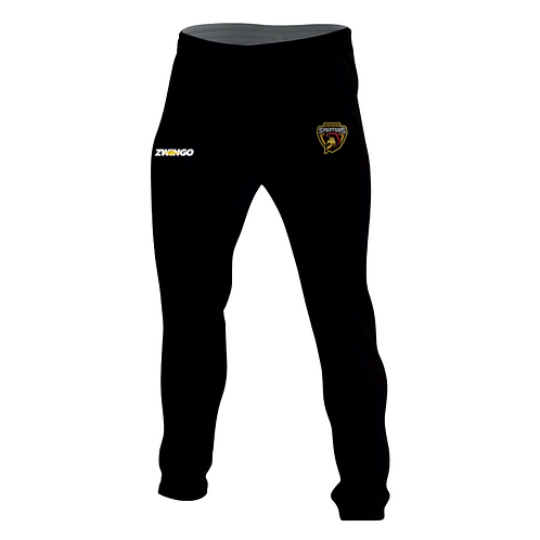 Southern Spartans T20 Cricket Pants
