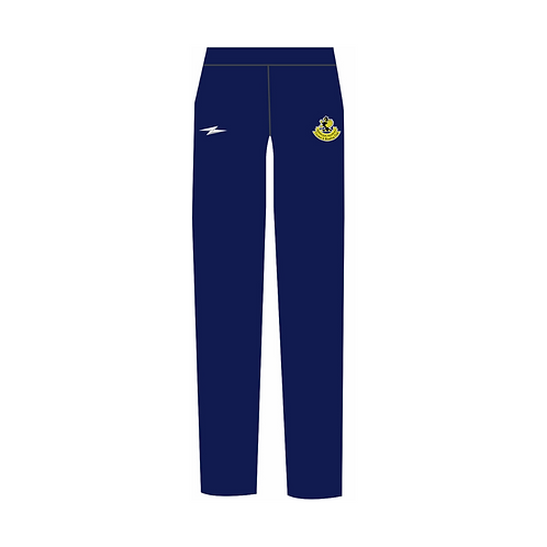 Ribblesdale Wanderers CC Dry-fit Track Pants