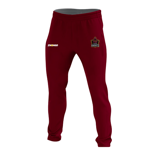 Northern Knights T20 Cricket Pants