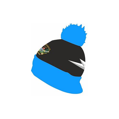 Gomersal CC Beanie Hat