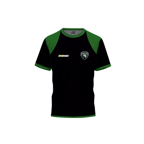 Eastern Eagles Training Shirt