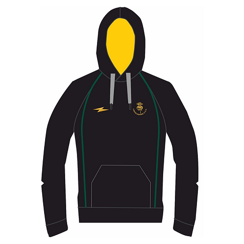 Lincolnshire CCC Hoody
