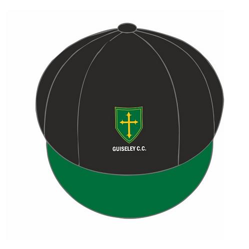 Guiseley CC Baggy Cap