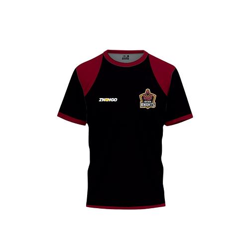 Northern Knights Training Shirt