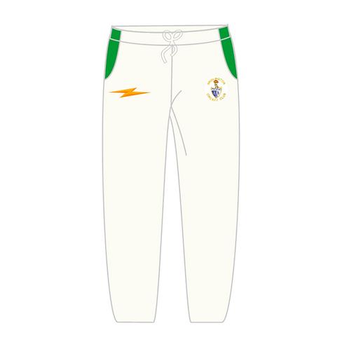 Bridlington CC Cricket Trousers