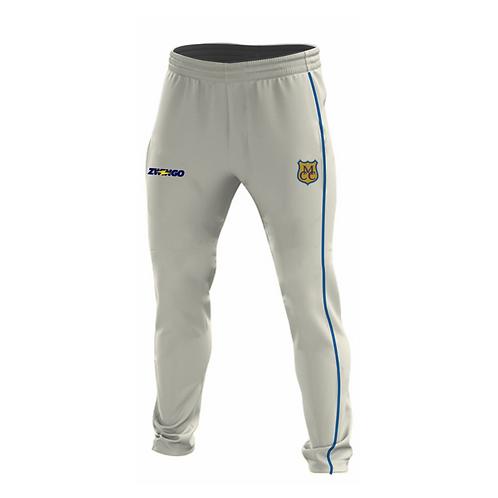 Mytholmroyd CC Cricket Trousers