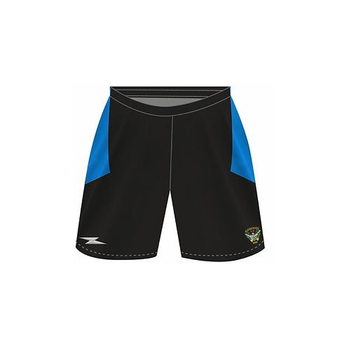 Gomersal CC Training Shorts