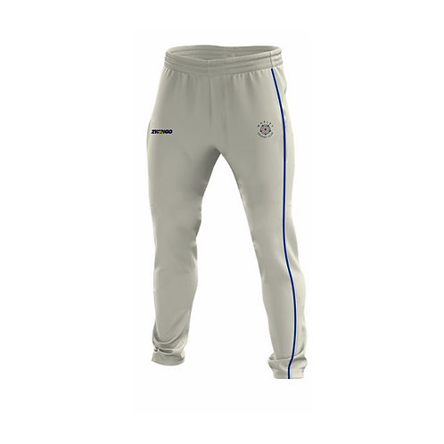 Warley CC Cricket Trousers