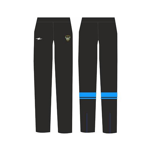 Gomersal CC Dry-fit Track Pants