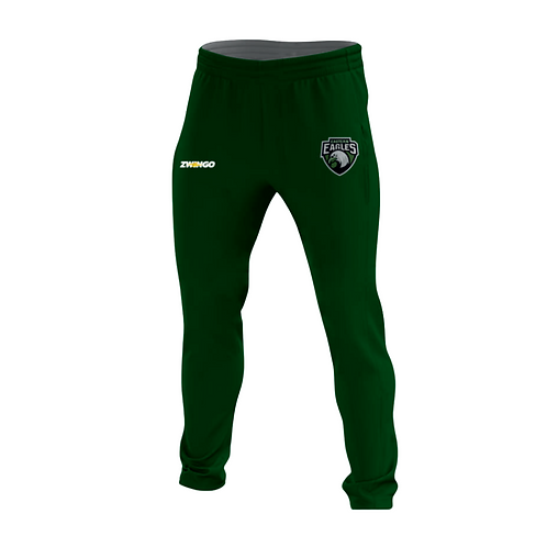Eastern Eagles T20 Cricket Pants