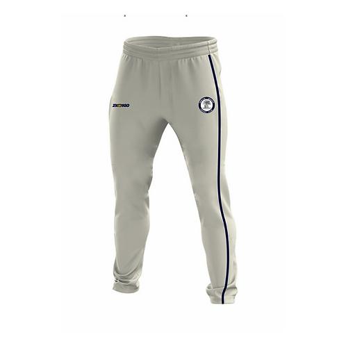 Nawton Grange CC Cricket Trousers