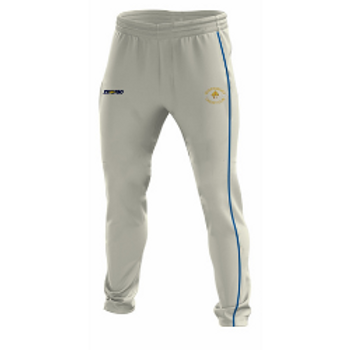Queensbury CC Cricket Trousers