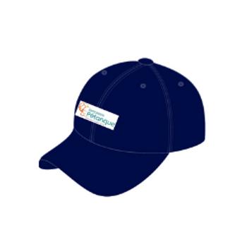 Ripponden Petanque Baseball Cap