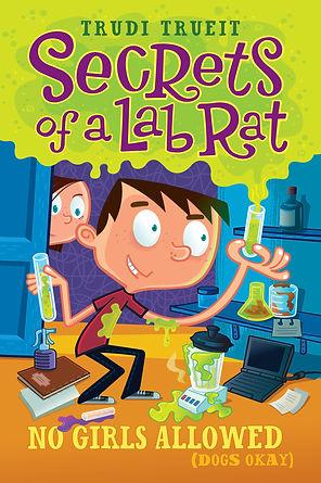 Lab Rat 1 cover.jpg