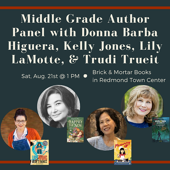 Middle Grade Author Panel.png