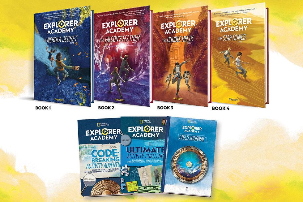 EA_SocialPosts_book4_Post3.jpg