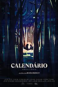 Poster_Calendário.png