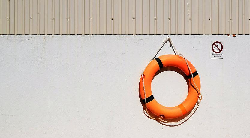 Warum Selbstständige und Unternehmer:innen um Hilfe bitten sollten