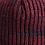 Thumbnail: CABAIA BONNET CLOVER BURGUNDY