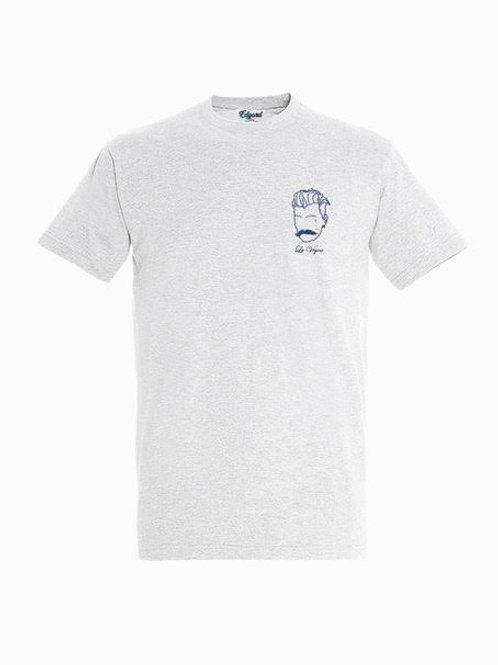 Edgard - T-Shirt Le voyou