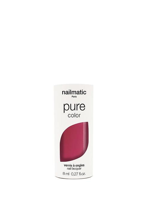 Nail Matic-  Vernis Biosourcé -Ami