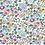 Thumbnail: SMA SWEDEN- GIGOTEUSE Betsy Fleurs