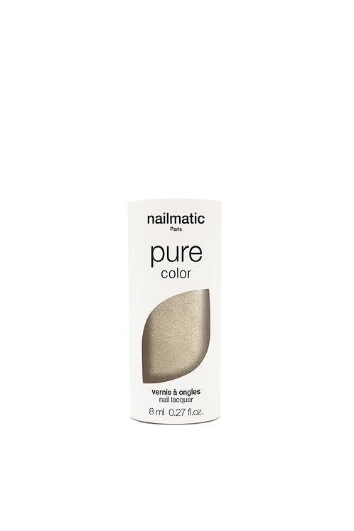 Nail Matic-  Vernis Biosourcé - Gala