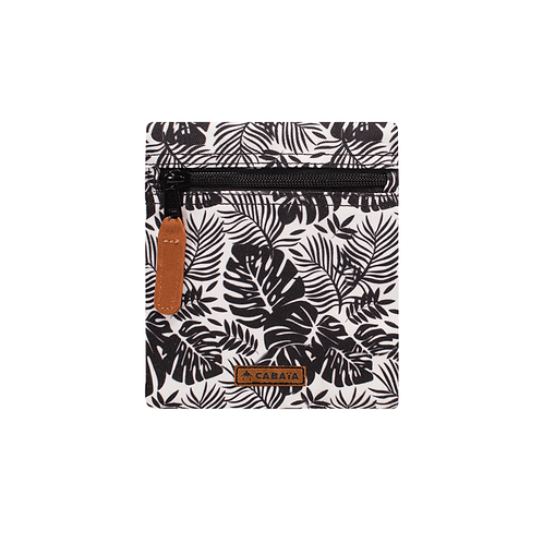 CABAIA-  Pochette Latérale Gorki Compatible Sac à dos.