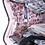 Thumbnail: CABAIAI- Sac à dos Mini HANOI Light Pink