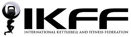 IKFF banner.jpg 2015-11-5-10:42:34