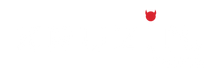 KRUZIN LOGO China .png