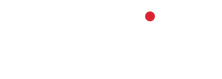 KRUZIN LOGO south africa .png