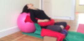 Prenatal yoga in brussels, prenatal yoga, pregnancy yoga, yoga for mommies, private prenatal classes