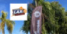FLF_banner v2.png