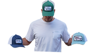 bitterlax-web-hats_edited.png
