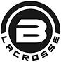 b lacrosse v2 - Copy.png